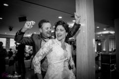 boda fiesta