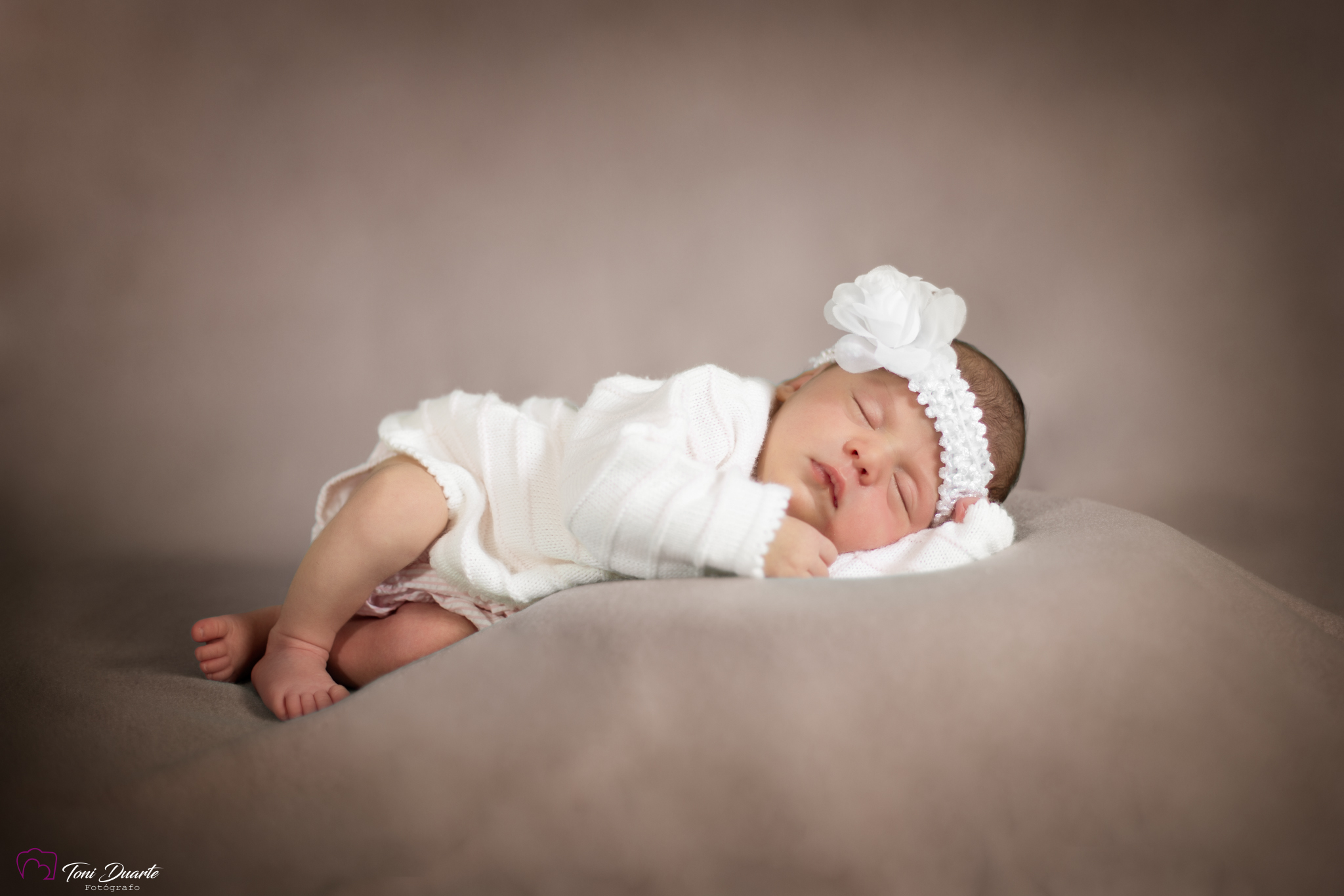 Newborn-04