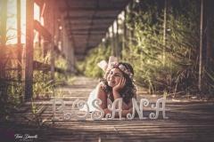 001-fotografo-comuniones-valencia