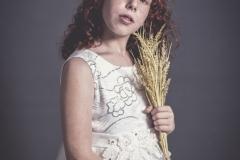 009-fotografo-comuniones-valencia
