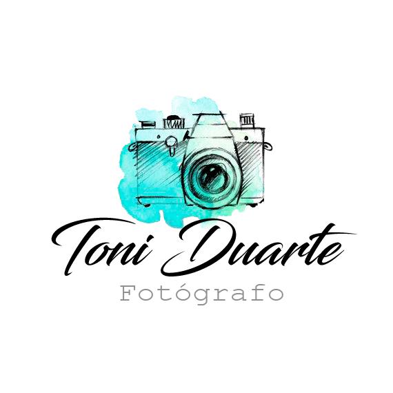 Toni Duarte Fotógrafo